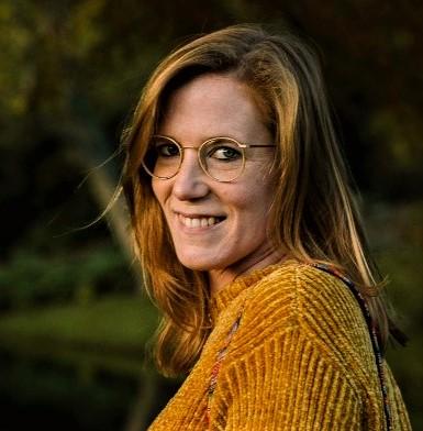 PF Gerda Kreeft