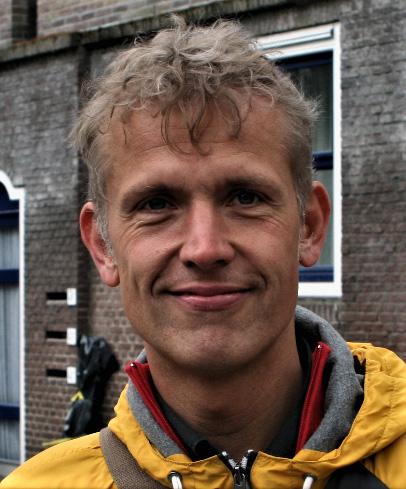 PF Michael Kempen